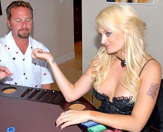 poker milf