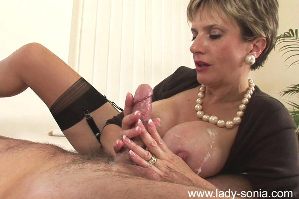Lady Sonia Cumshot Compilation Porn Videos Pornhubcom